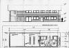 Planung im Bestand: Gebäudeaufstockung