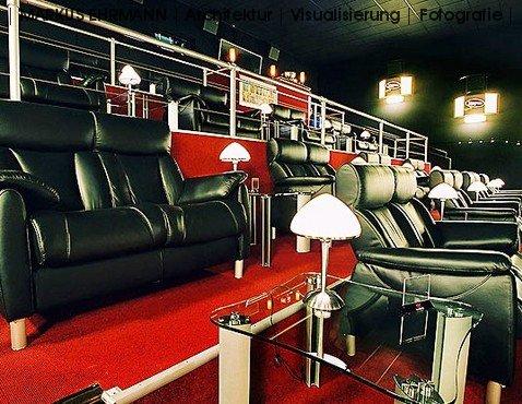 kinoprogramm heute cinemaxx