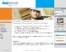 | MARKUS EHRMANN | Projektsteuerungsaufgaben im Bereich Marketing |