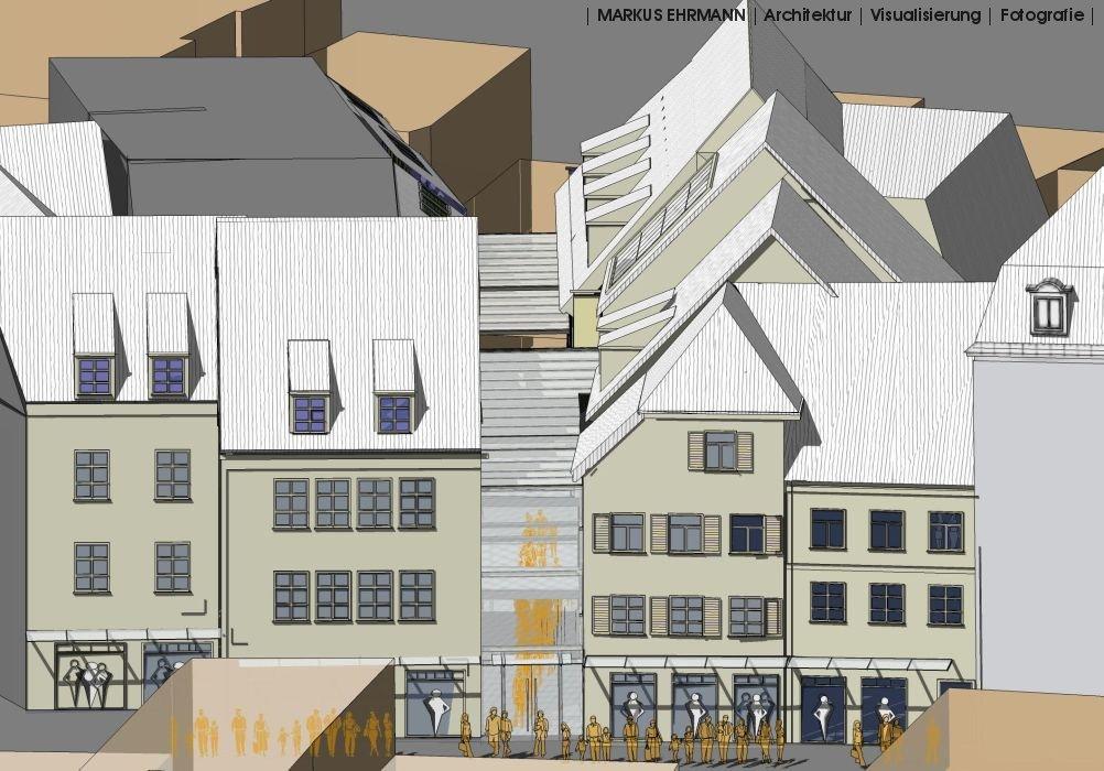 markus ehrmann architekt visualisierungeiner. Black Bedroom Furniture Sets. Home Design Ideas